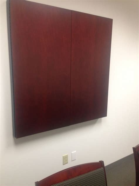 goldstein office furniture panel systems in lawrence ma