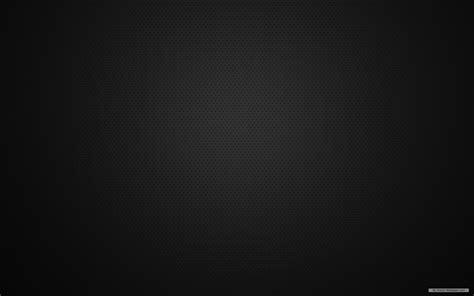windows 7 black screen no wallpaper black screen wallpaper wallpapersafari
