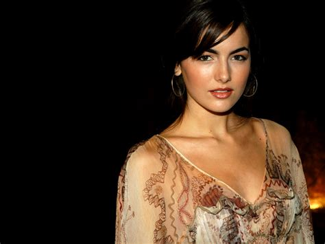 camilla belle hairstyles top hair trends camilla belle hairstyles top hair trends