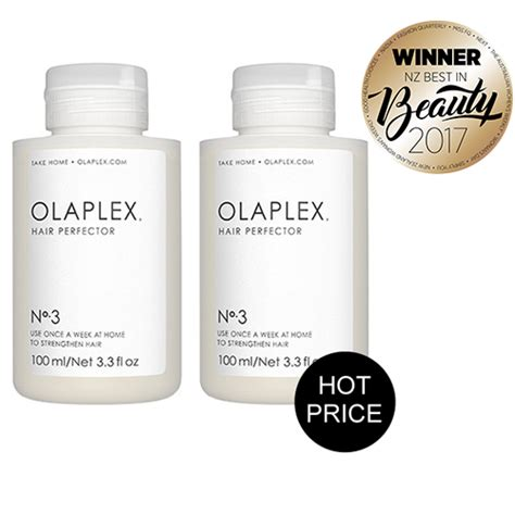 olaplex at home treatment olaplex hair perfector no 3 home treatment duo reviews