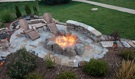 backyard styles backyard patio ideas trusted home contractors