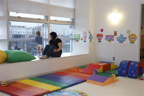 child care design guidelines vancouver licensed child caremount pleasant community centre 1