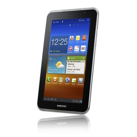 review samsung galaxy tab    tabletmid