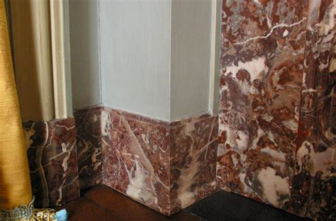 faux marble painting faux marble grand illusion decorative painting inc