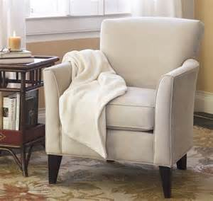 best 25 small living room chairs ideas on pinterest small living room chairs in cozy and charming looks small
