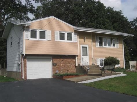 houses for sale in fairfield nj homes for sale in fairfield new jersey under 400 000