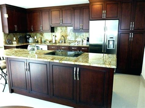 how to refinish oak cabinets refinishing oak cabinets carlislerccar