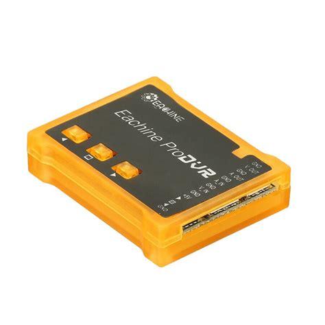 Dvr Mini Audio Recorder For Fpv Eachine Prodvr Pro Dvr Mini Audio Recorder For Fpv