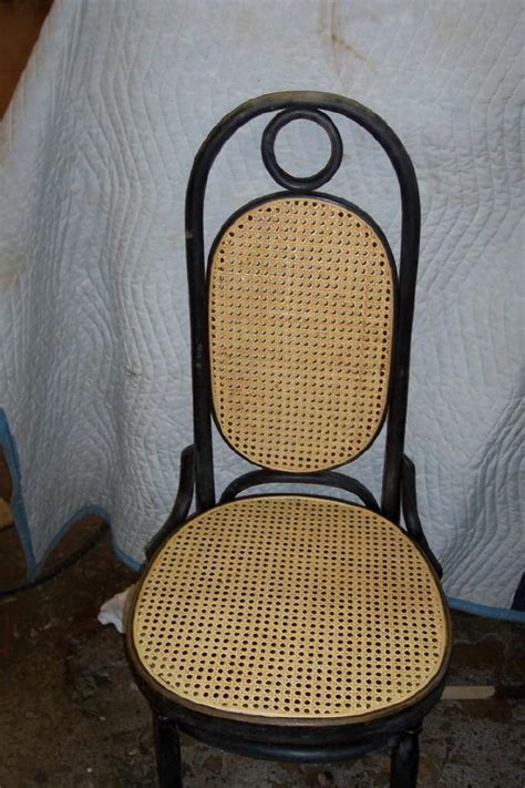 Wicker Chair Repair wicker chair restoration don s furniture restoration