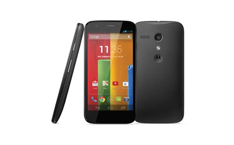 moto mobile phone pay as you go voice and data handsets phonesee
