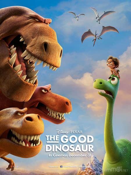 film the good dinosaurus sub indo doraemon nobita and the island of miracles animal