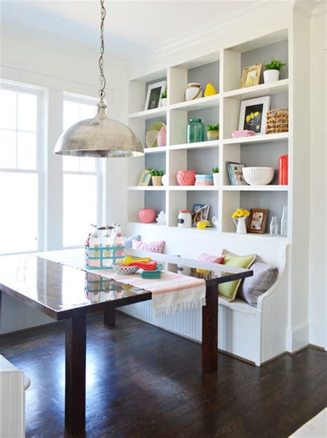 Banquette With Storage by How To Build Banquette Seating Banquettes Benches And