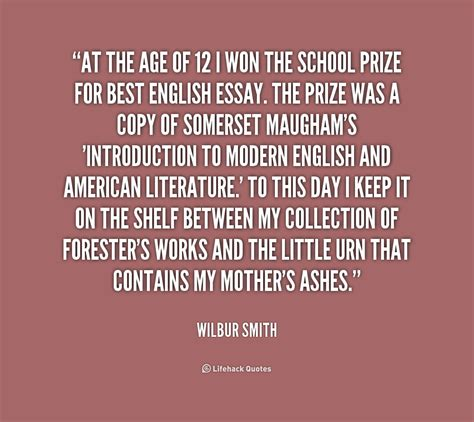 literary quotes literary quotes quotesgram