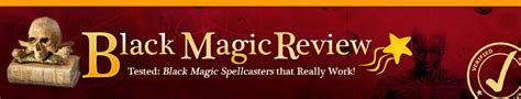 black magic review black magic spells