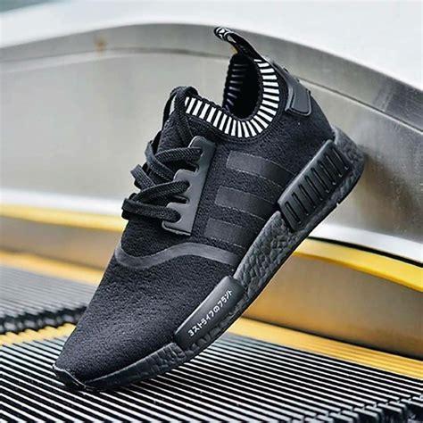 adidas originals nmd japan sneakers adidas nmd