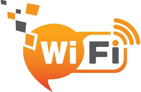 ip wi fi c 225 mara vigilancia ip wifi con grabaci 243 n queensboro