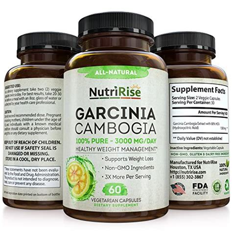 Garcinia Cambogia Suplemen Diet Ic all diet pills garcinia cambogia muse technologies
