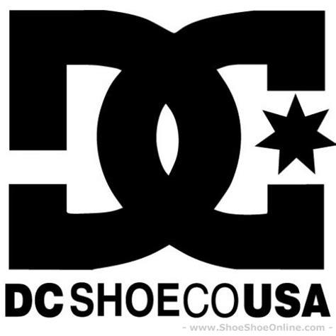 Sepatu Dc 6 10 merek sepatu terpopuler di dunia parbada