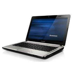 Laptop Lenovo Ideapad Z360 lenovo ideapad z360 notebookcheck net external reviews