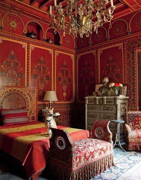 arabian room decor sexy bohemian bedroom ideas arabian nights themed bedroom bedroom designs top 10 arabian decor ideas casa pinterest arabian