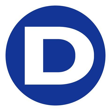 d it d logo www imgkid the image kid has it