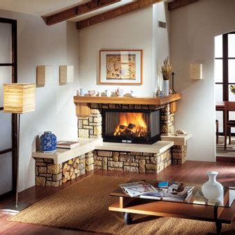 camini prefabbricati edilkamin guida alla scelta caminetto ideale per casa vostra