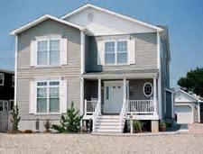 4 Bedroom Floor Plans   Monmouth County, Ocean County, New