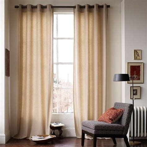 modern living room drapes best 25 modern living room curtains ideas on