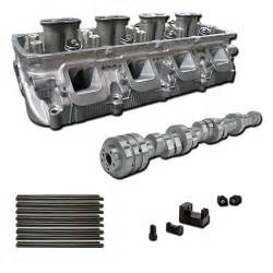4 7 Dodge Performance Dodge 4 7l Magnum Engine Diagram Get Free Image About