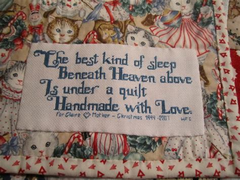 1000 images about quilt labels on fabric
