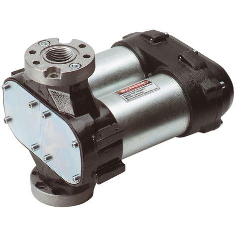 Pompe Electrique Gasoil 3513 by Pompe 233 Lectrique Gasoil Bipump 174 12 V Ou 24 V 85 L Min