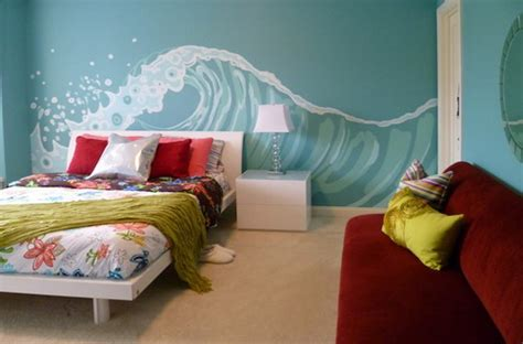 beach themed bedroom ideas for teenage girls how to design the right beach themed girls bedroom home