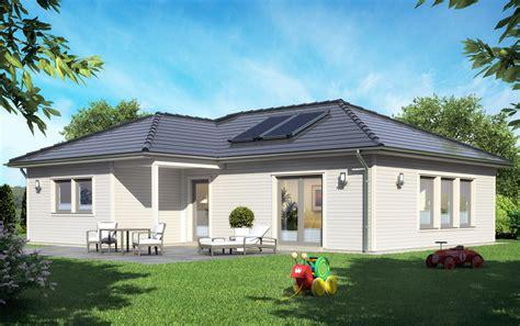 scanhaus bungalow fertighaus sh 115 wb