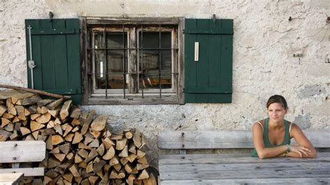 Holz Vor Der Hütte Bilder by Holz Vor Fotos Bilder Auf Fotocommunity