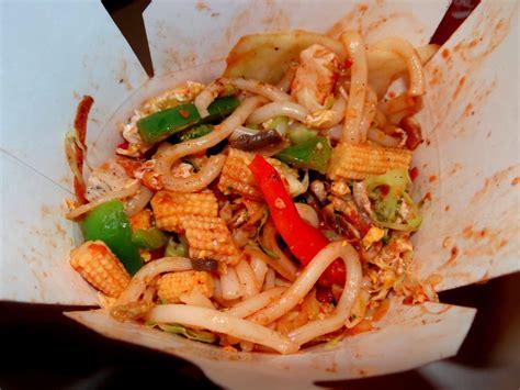sriracha house miami menu sriracha house order food 525 photos 491 reviews asian fusion 1502 washington