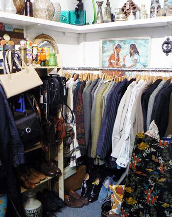 vintage clothes shopping in birmingham grapevine birmingham