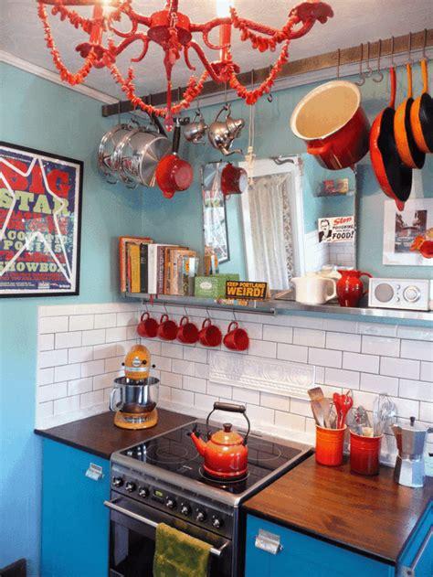 decorar cocina hippie cortinas hippies decoraci 243 n