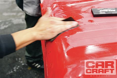 Rubber Paint Hitam rubberized paint for metal we can tint our chlorinated