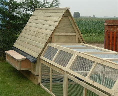 how to build a varmint proof chicken coop build small chicken coop