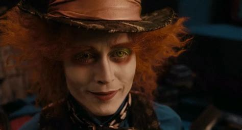 johnny mad mad hatter johnny depp images mad hatter hd wallpaper and background photos 11984642