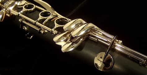 buffet b12 student clarinet kesslermusic