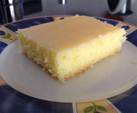 zitronen kuchen rezept 1000 ideen zu zitronenkuchen auf dessert