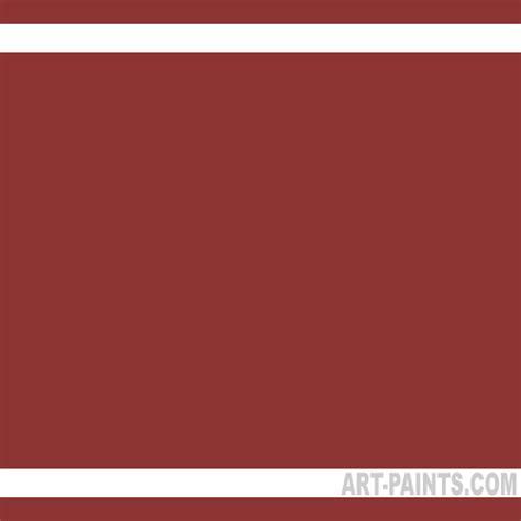 brown makeup pencil paints p561 brown paint brown color grimas
