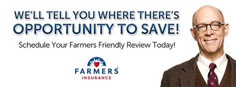 Farmers Insurance Background Check Franchises Franchise Opportunities And Franchise Businesses For Sale At
