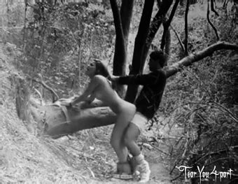 Sexslavefantasy Professor Pornography I Love Fucking In The Woods It S So Animalistic And
