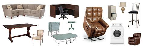 Chair Rentals Columbia Sc by Columbia Sc Furniture Rentals Inc