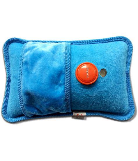 Impex Premium Electric Hot Water Bag   Premium: Buy Impex Premium Electric Hot Water Bag
