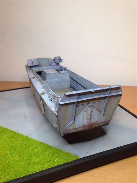 craft models for 1000 images about models landing crafts on