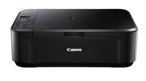 how to reset canon mp280 series canon printer driver pixma mp280