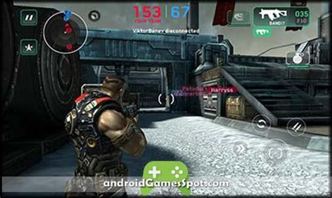sprint zone apk shadowgun deadzone apk free